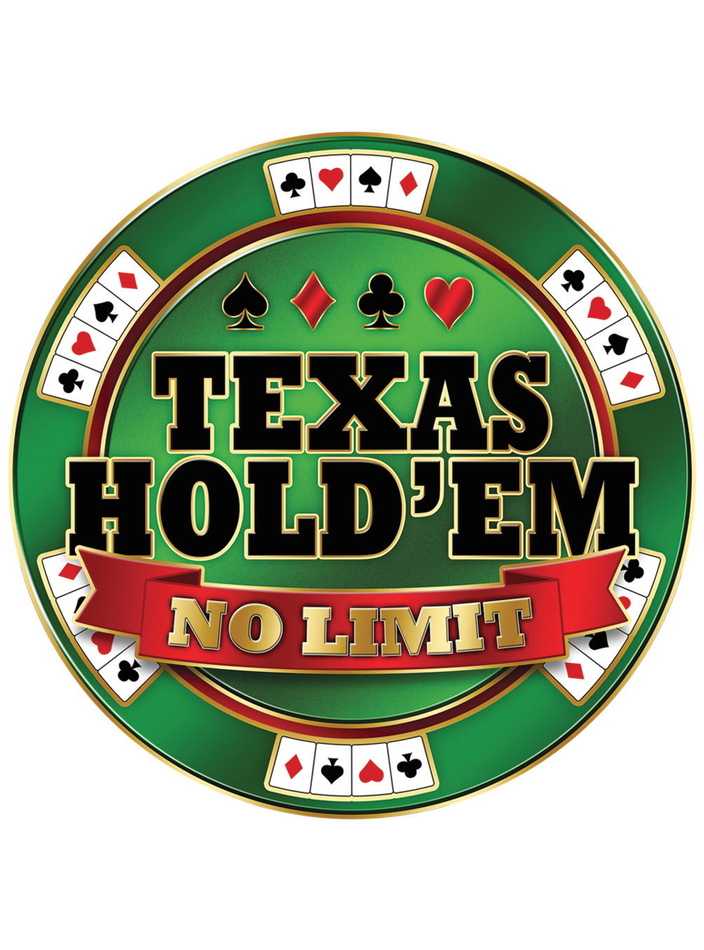 Poker texano gratis